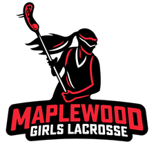 Maplewood Girls' Lacrosse